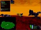Náhled k programu Battlezone