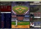 Náhled k programu Baseball Mogul 2009