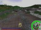 Náhled k programu Becherovka Combat Simulator