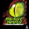 Náhled k programu Beast Wars: Transformers