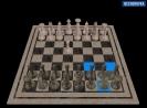 Náhled k programu Becher Chess