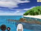 Náhled k programu Becher Islands