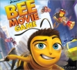 Náhled k programu Bee Movie Game