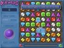 Náhled k programu Bejeweled