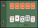 Náhled k programu Bet 5 Casino