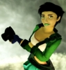 Náhled programu Beyond Good And Evil. Download Beyond Good And Evil
