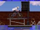 Náhled k programu 26 Biketrial Game 2