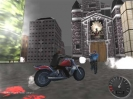 Náhled programu Bikez 2. Download Bikez 2