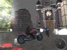 Náhled k programu Bikez 2