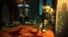 Náhled k programu Bioshock