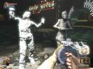 Náhled k programu Bioshock demo