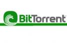 Náhled programu BitTorrent. Download BitTorrent