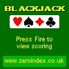 Náhled k programu Black Jack