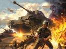 Náhled k programu Blitzkrieg