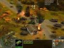 Náhled k programu Blitzkrieg 2