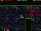 Náhled k programu Blob Wars: Metal Blob Solid