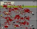 Náhled k programu Bloody Massacre