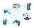 Náhled k programu BluetoothView