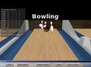 Náhled k programu Bowling Evolution