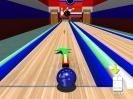 Náhled k programu Bowling Blast