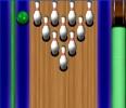 Náhled k programu Bowling Max