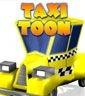 Náhled k programu TaxiToon