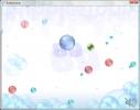 Náhled k programu Bubblestorm