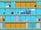 Náhled k programu Building Panic