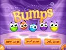 Náhled k programu Bumps