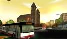 Náhled programu Bus driver. Download Bus driver