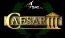Náhled k programu Caesar 3 čeština