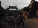 Náhled k programu Call of Duty