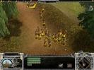 Náhled k programu Castle Strike