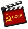 Náhled programu Combined_Community_Codec_Pack. Download Combined_Community_Codec_Pack