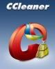 Náhled programu Čeština pro CCleaner. Download Čeština pro CCleaner