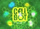 Náhled k programu Cell bot