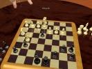 Náhled k programu Chess