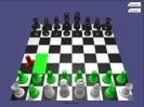Náhled k programu Chess3D