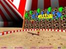 Náhled k programu Circus