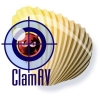 Náhled programu ClamWin Free Antivirus. Download ClamWin Free Antivirus