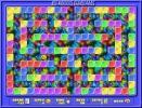 Náhled k programu Classic Pacman