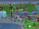 Náhled programu Zoo tycoon 2. Download Zoo tycoon 2