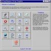 Náhled k programu EasyCleaner