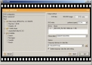 Náhled programu Clone DVD. Download Clone DVD