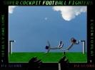 Náhled k programu Super Cockpit Football Fighters