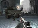 Náhled k programu Call of Duty  4