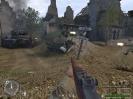 Náhled k programu Call of Duty Dawnville
