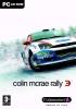 Náhled k programu Colin McRae Rally 3