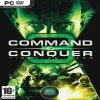 Náhled k programu Command and conquer 3 Tiberium Wars ENG patch