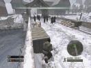 Náhled k programu Commandos Strike Force